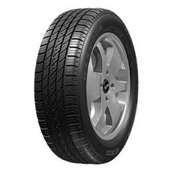 Maxtour All Season Tires